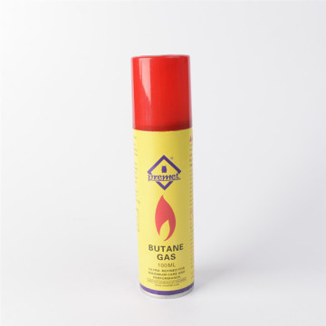 Lighter Butane Gas Refill For Sale